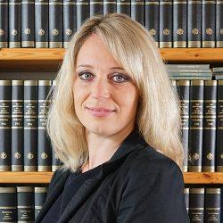 Mitarbeiter: Olga Schell