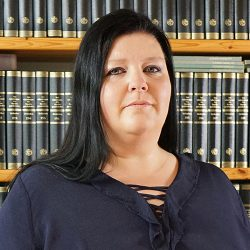 Mitarbeiter: Silke Stachowicz