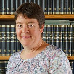 Mitarbeiter: Susanne Odenthal
